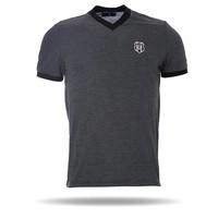 7717113 t-shirt herren