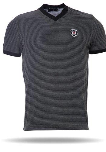 7717113 erk T-shirt