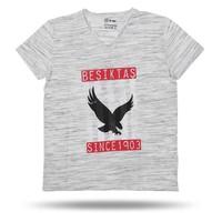 6717147 t-shirt enfants