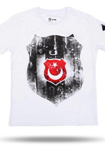 6717244 t-shirt kinder
