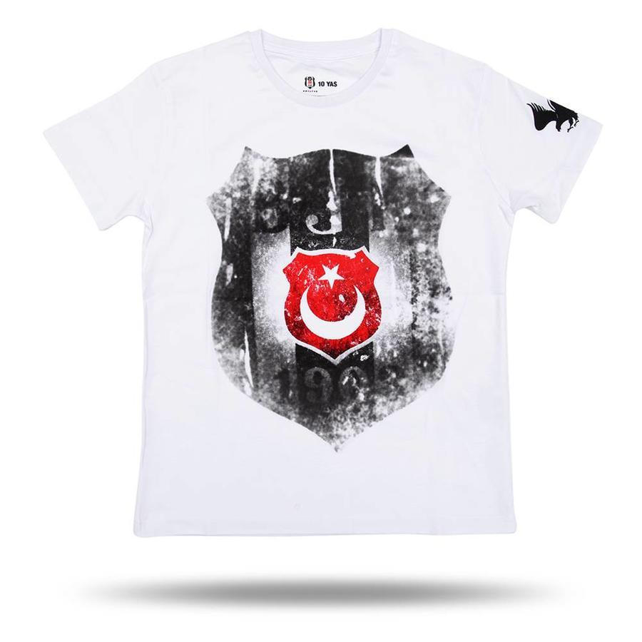 6717244 T-shirt kinderen