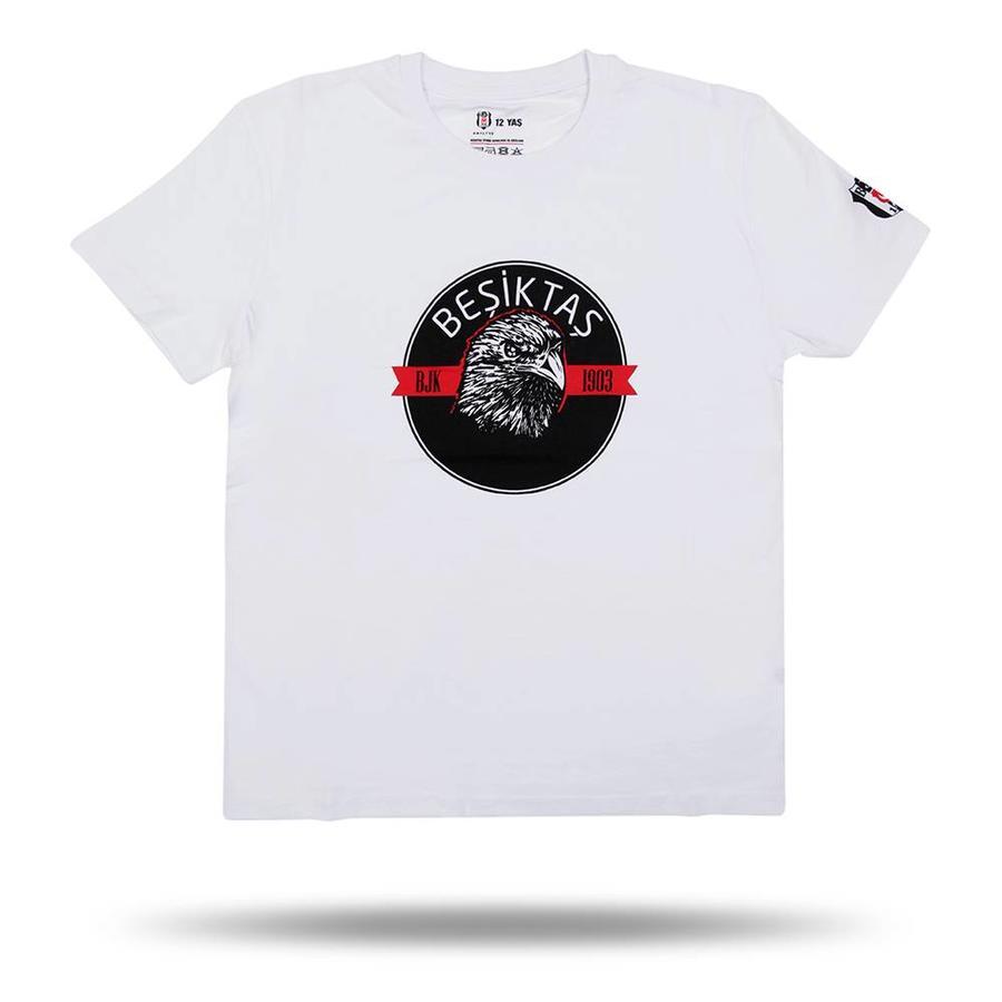 6717226 T-shirt kinderen