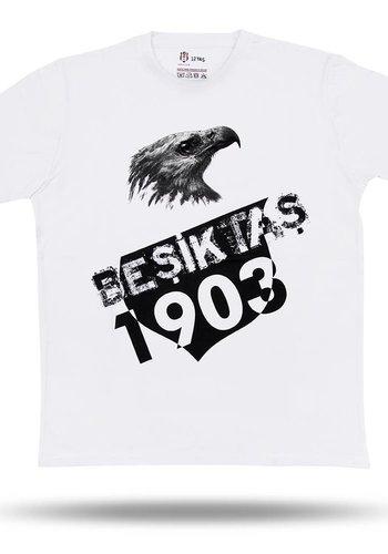 6717122 t-shirt kinder