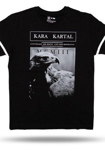 6717176 t-shirt kinder