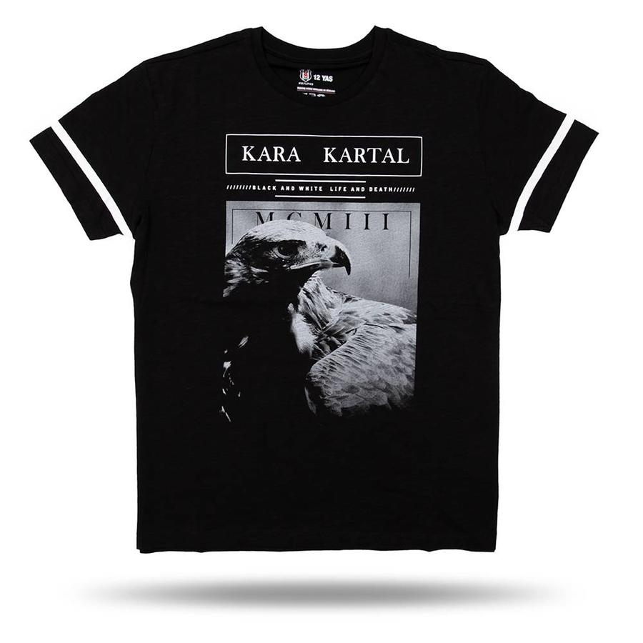 6717176 T-shirt kinderen