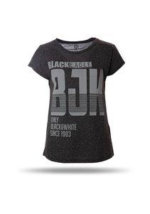 8717144 t-shirt femme