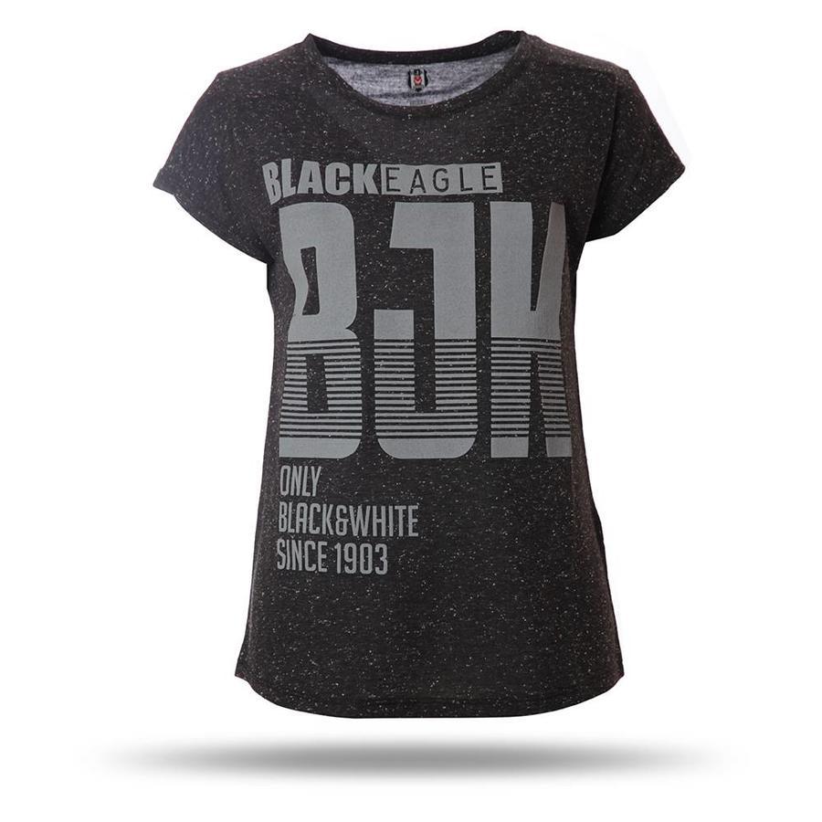 8717144 Womens T-shirt