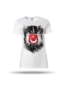 8717244 kdn T-shirt