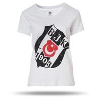 8717125 t-shirt femme