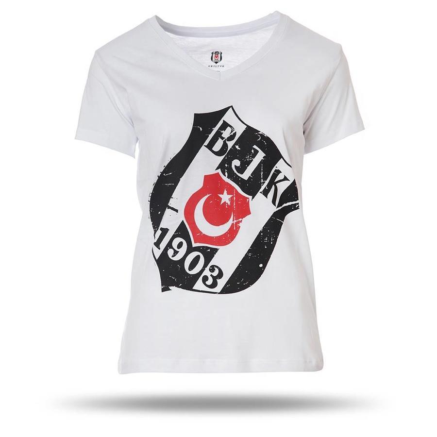 8717125 Womens T-shirt