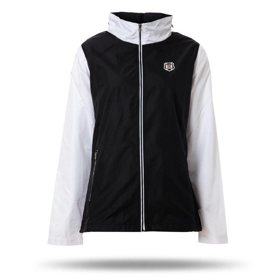 8616450 Womens raincoat