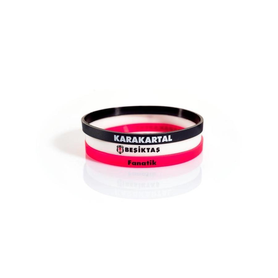 BJK bracelet mince enfants