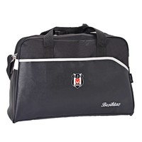 BJK 87151 travel bag