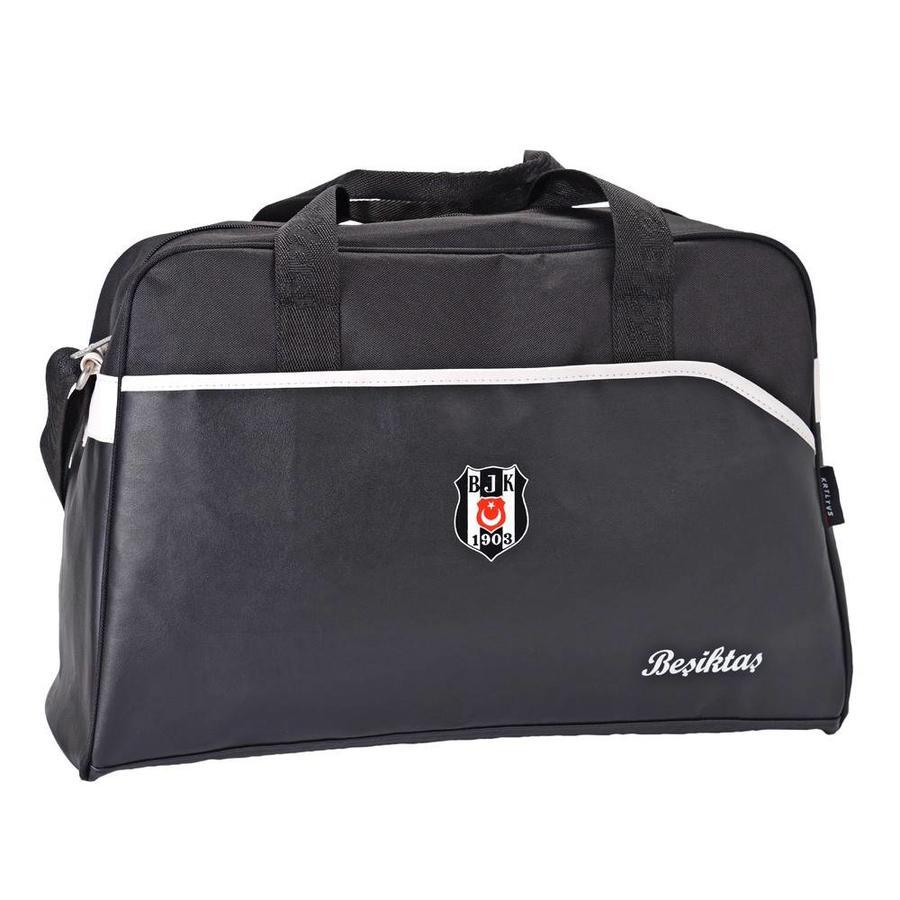 BJK 87151 sac de voyage