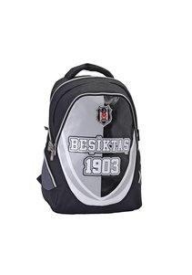 BJK 87114 SIRT çantasi