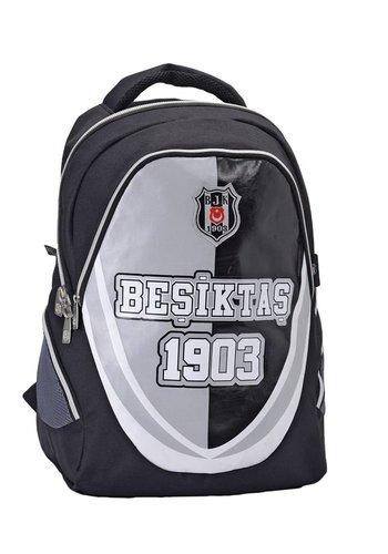 BJK 87114 rucksack