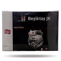 Beşiktaş set couvre lit 'şanlı kartal'