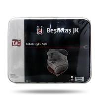 BJK kit de voyage  'fanatik baby'