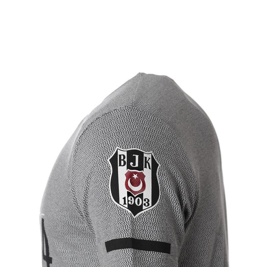 BJK Talisca T-shirt