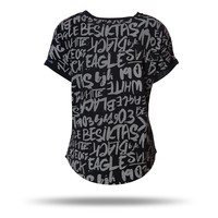 8717139 t-shirt damen