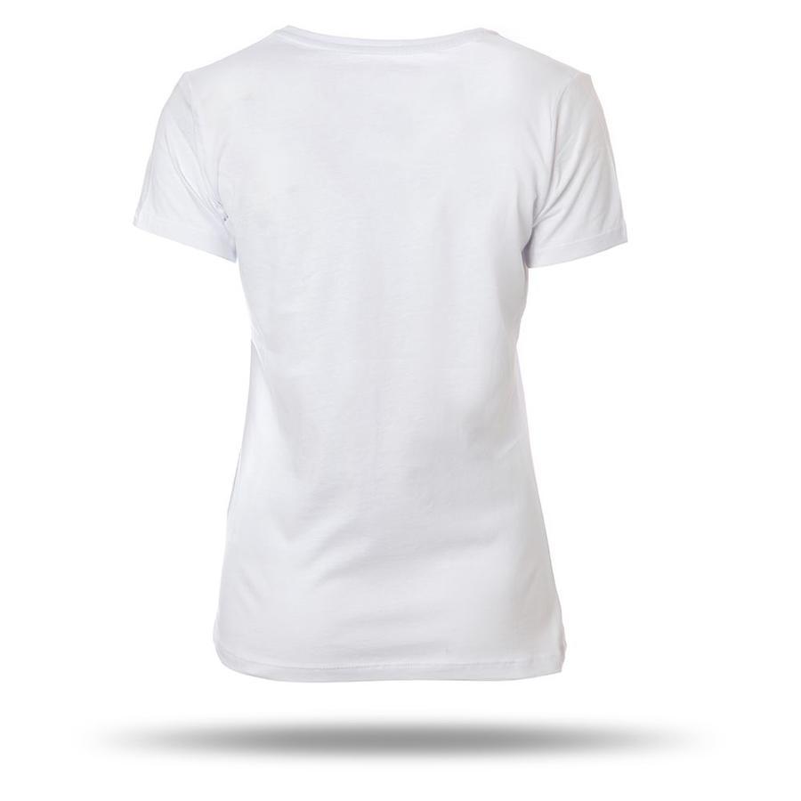 8717125 t-shirt damen
