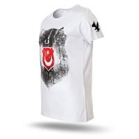 8717244 Womens T-shirt
