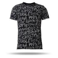 6717139 t-shirt kinder