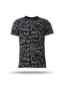 6717139 t-shirt enfants
