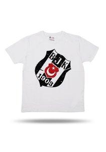 6717125 T-shirt kinderen