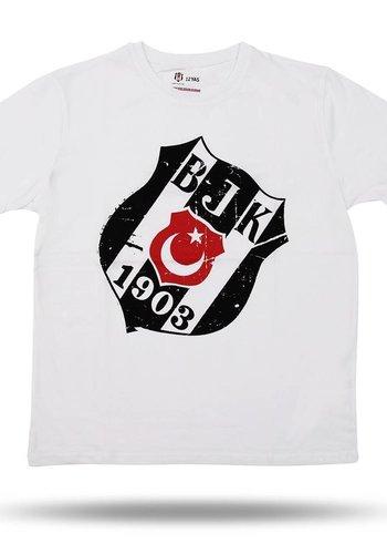 6717125 Kids T-shirt