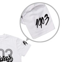 6717153 jr T-shirt