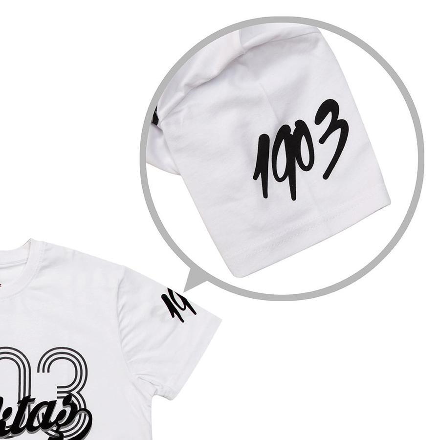 6717153 T-shirt kinderen