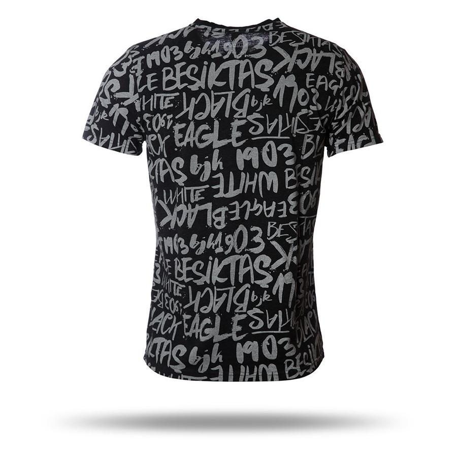 7717139 t-shirt herren