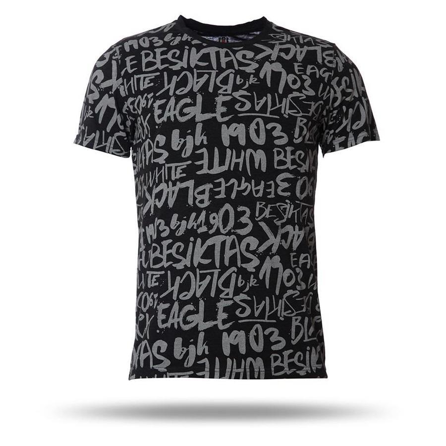 7717139 T-shirt heren