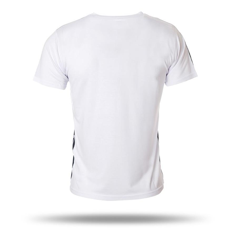 7717200 T-shirt heren
