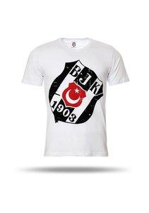 7717125 erk T-shirt