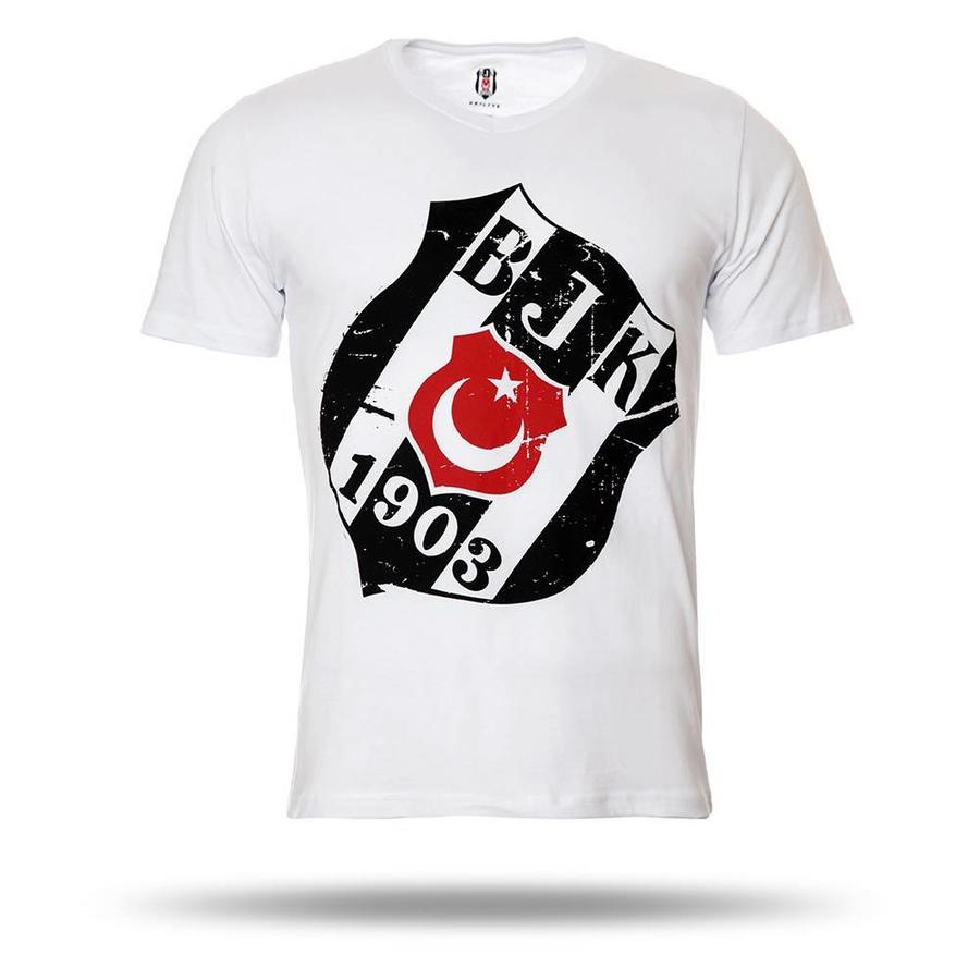 7717125 T-shirt heren
