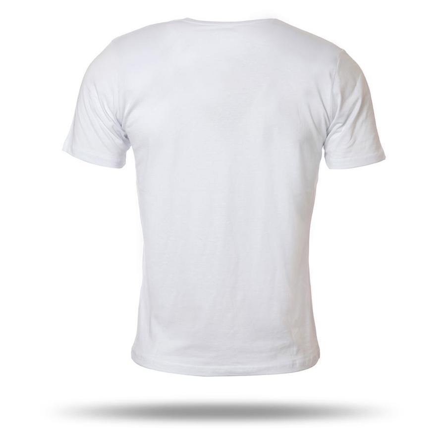 7717125 t-shirt homme