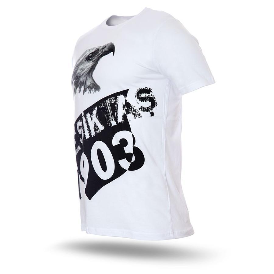 7717122 T-shirt heren