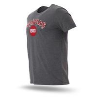 7717243 erk T-shirt