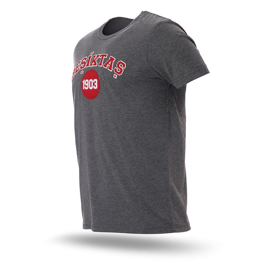 7717243 t-shirt herren