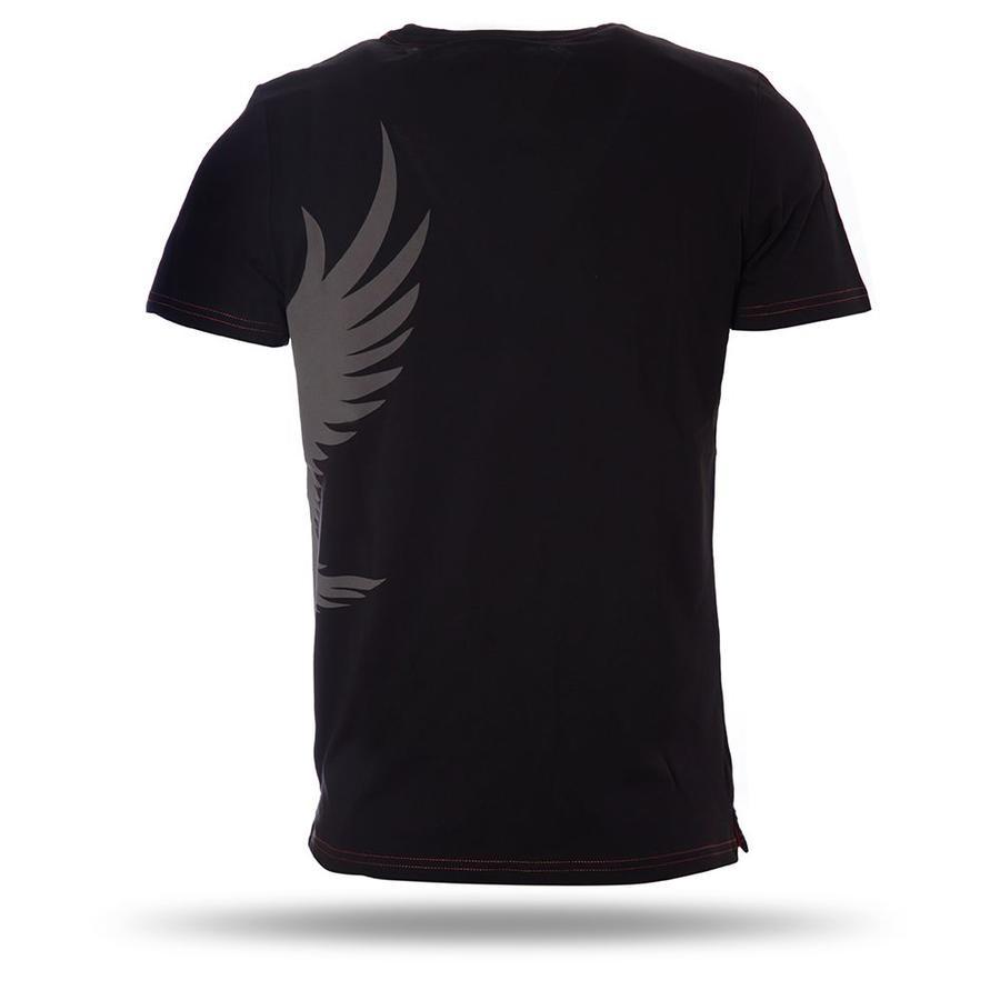 7717237 T-shirt heren