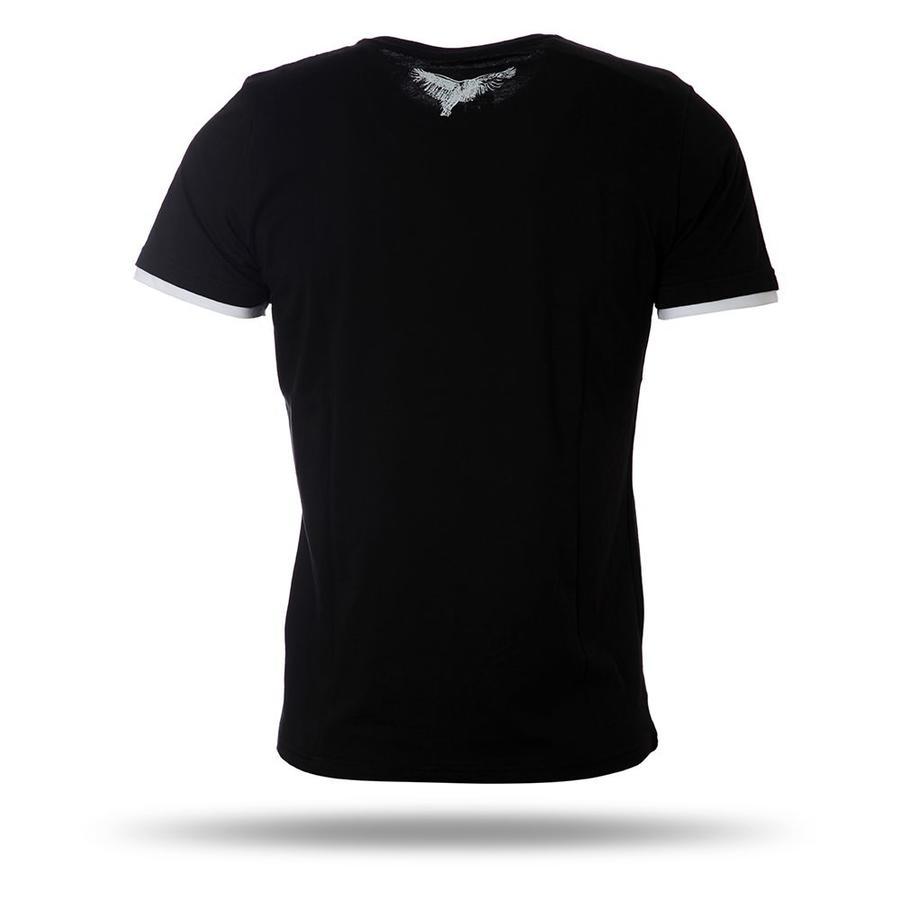 7717170 T-shirt heren