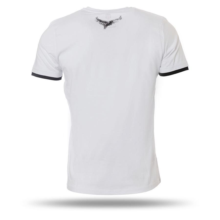 7717168 T-shirt heren