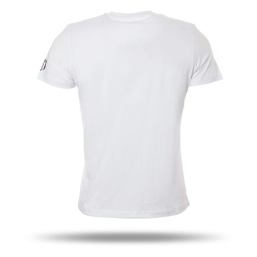 7717136 Mens T-shirt