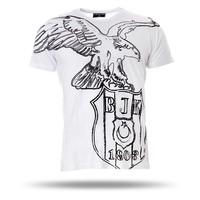 7717167 T-shirt heren