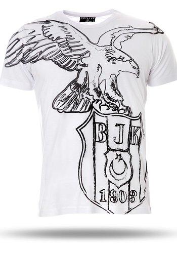 7717167 erk T-shirt