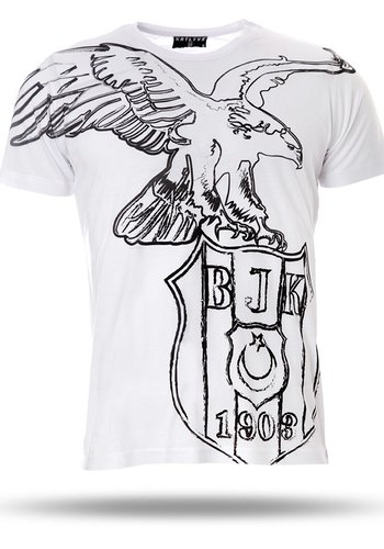 7717167 Mens T-shirt