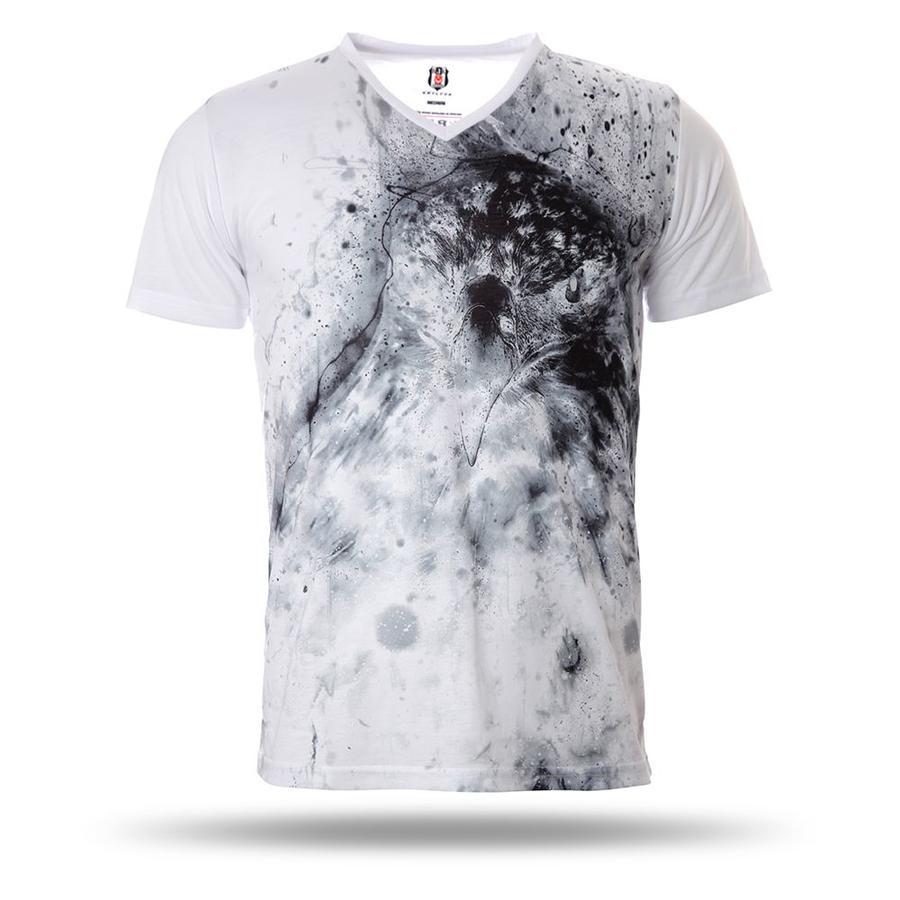 7717132 erk T-shirt