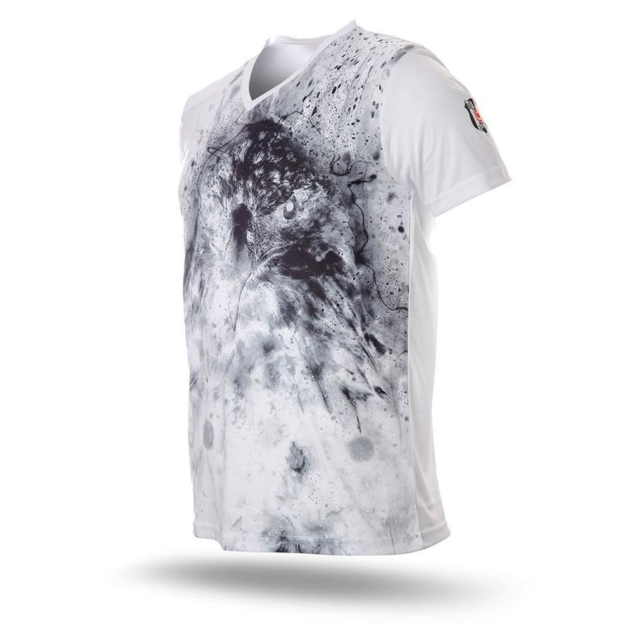 7717132 t-shirt homme